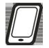 phone01